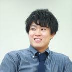 脇阪 義公