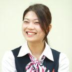 山川 鈴菜